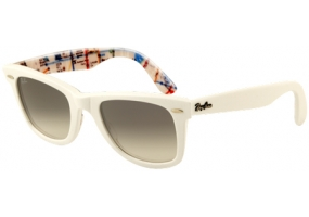 Ray Ban - RB2140 1032/32 - Sunglasses