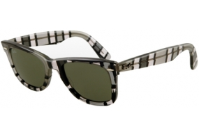 Ray Ban - RB21401084 - Sunglasses
