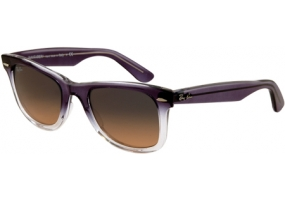 Ray Ban - RB2140 822/N1 50 - Sunglasses