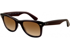 Ray Ban - RB2140 824/51 50 - Sunglasses