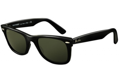 Ray Ban - RB2140 901 - Sunglasses