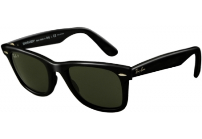 Ray-Ban - RB2140 901/58 - Sunglasses