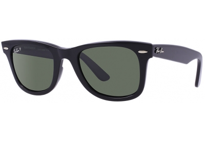 Ray-Ban - RB2140 901/58 54 - Sunglasses