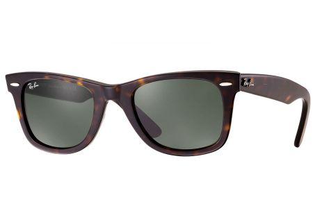 Ray-Ban - RB2140 902 50 - Sunglasses