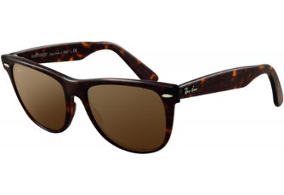 Ray-Ban - RB2140 902/57 - Sunglasses