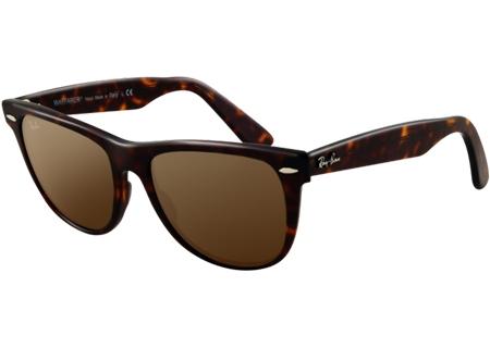 Ray-Ban - RB2140 902/57 - Sunglasses