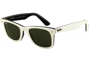 Ray Ban - RB2140 956 - Sunglasses