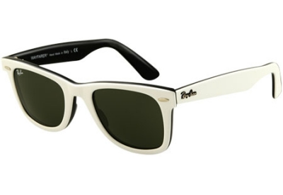 Ray-Ban - RB2140 956 - Sunglasses