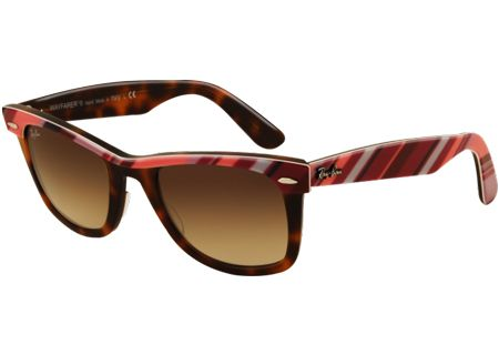 Ray-Ban - RB2143 1026-51 50 - Sunglasses