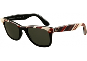 Ray Ban - RB2143 1034 50 - Sunglasses