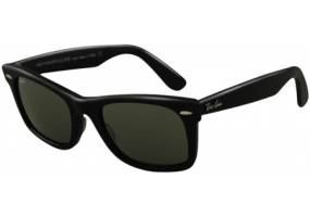 Ray Ban - RB2151 901/52 - Sunglasses