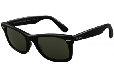 Ray-Ban - RB2151 901 - Sunglasses