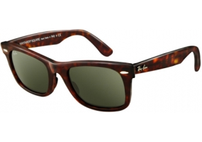 Ray Ban - RB2151 902 - Sunglasses
