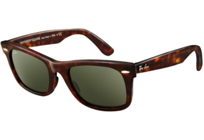 Ray-Ban - RB2151 902 - Sunglasses