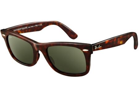 Ray-Ban - RB2151 902 - Sunglasses
