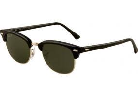 Ray Ban - RB2156-03 901/58 - Sunglasses