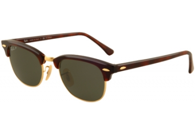 Ray Ban - RB2156-05 990/58 - Sunglasses