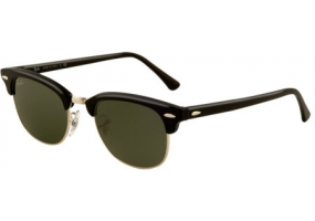 Ray Ban - RB2156 901 - Sunglasses