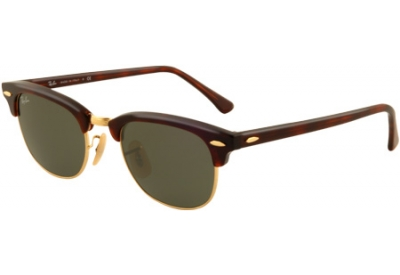 Ray Ban - RB2156- 990 - Sunglasses