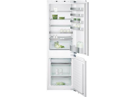 Gaggenau - RB280703 - Built-In Bottom Freezer Refrigerators