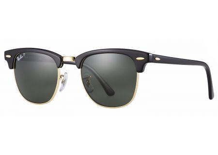 Ray-Ban - RB3016901/58 49 - Sunglasses