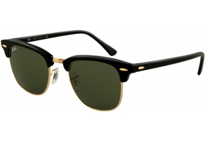 Ray Ban - RB3016 W036/549 - Sunglasses