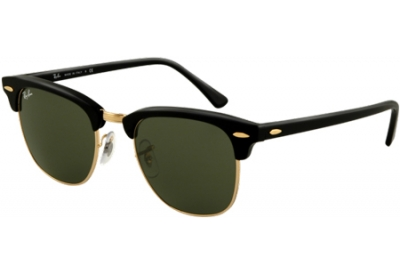 Ray Ban - RB3016 W0365 51 - Sunglasses