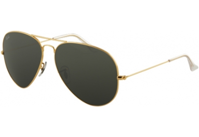 Ray-Ban - RB3025 001/58  - Sunglasses