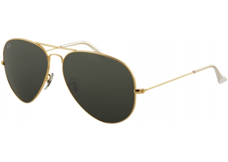 Ray-Ban - RB3025 001/58  - Sunglasses