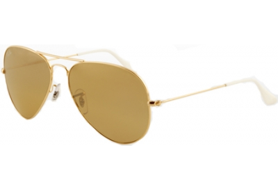 Ray Ban - RB3025 001/3K - Sunglasses