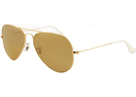 Ray-Ban - RB3025 001/3K - Sunglasses