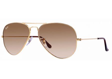 Ray-Ban - RB3025 001/51 58 - Sunglasses