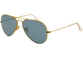 Ray Ban - RB3025 001-62 - Sunglasses