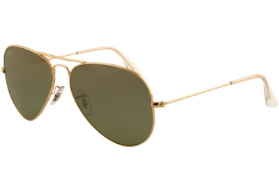 Ray Ban - RB3025001M4 - Sunglasses