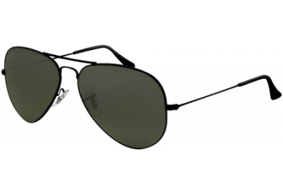 Ray Ban - RB3025 002/37 - Sunglasses