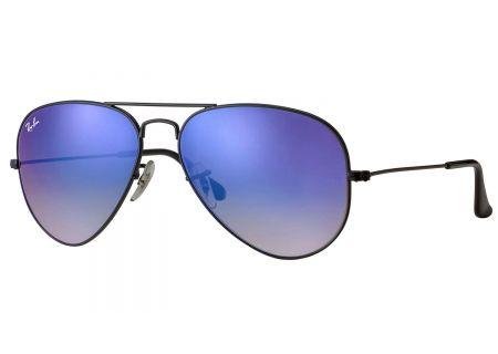 Ray-Ban - RB30250024O - Sunglasses