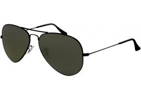 Ray Ban - RB3025 002/58 58 - Sunglasses