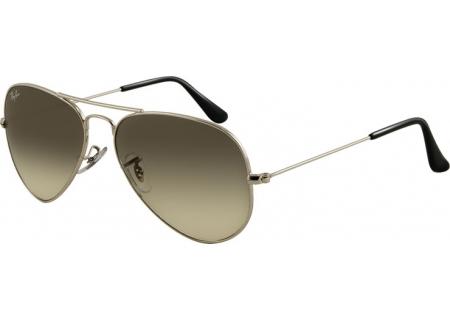 Ray-Ban - RB3025  003/32 58 - Sunglasses