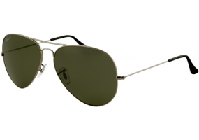 Ray Ban - RB3025 003/58 - Sunglasses
