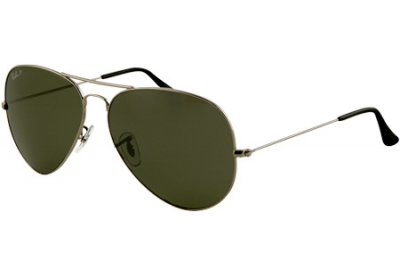 Ray-Ban - RB3025 003/58 - Sunglasses