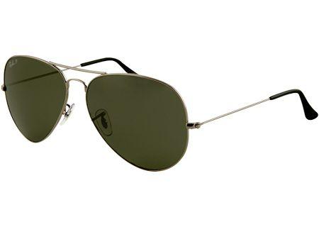 Ray-Ban - RB3025 003/58 - Sunglasses