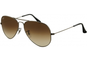 Ray Ban - RB3025 004/51 - Sunglasses