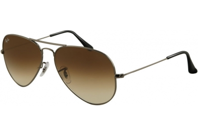 Ray-Ban - RB3025 004/51 - Sunglasses