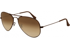 Ray Ban - RB3025 014/51 - Sunglasses