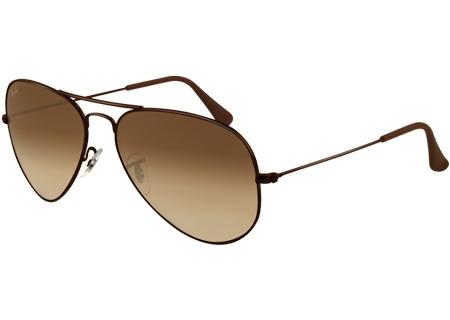 Ray-Ban - RB3025 014/51 - Sunglasses