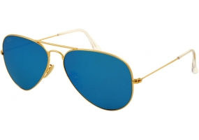 Ray Ban - RB3025 112/17 58 - Sunglasses