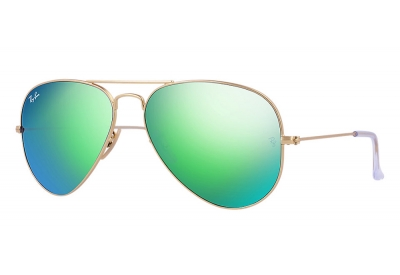 Ray-Ban - RB30251121955 - Sunglasses