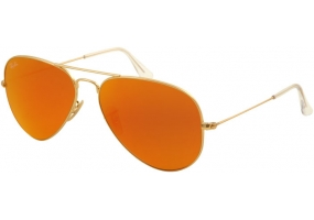 Ray Ban - RB3025 112/69 58 - Sunglasses