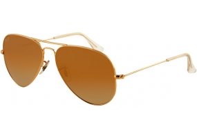 Ray Ban - RB3025 112/85 58 - Sunglasses