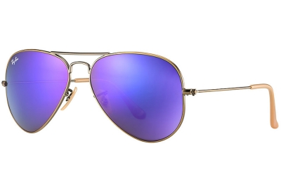 Ray-Ban - RB3025167/1M - Sunglasses